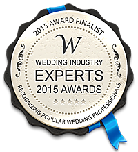 weddingindustryexperts 1