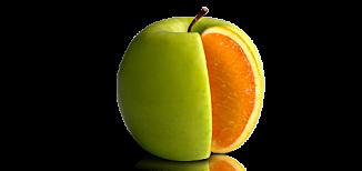 apple_opt