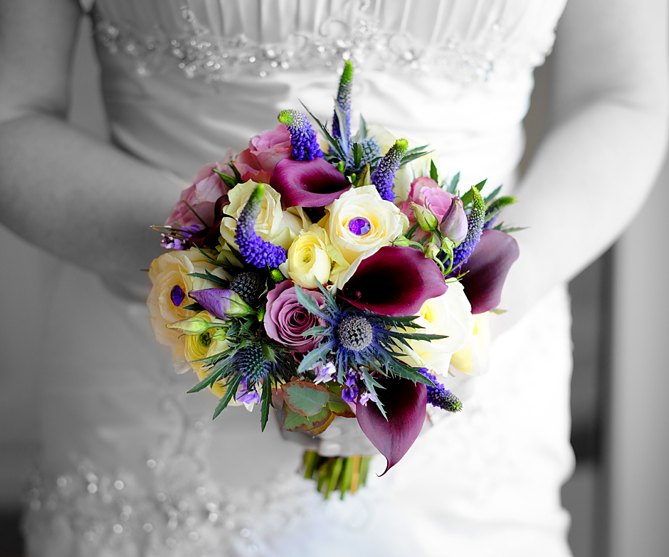weddings-and-event-decorations-in-london-and-essex_1